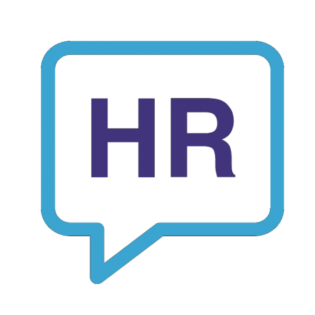 Human Resources - Apex HR