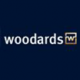 Woodards-e1534829282457